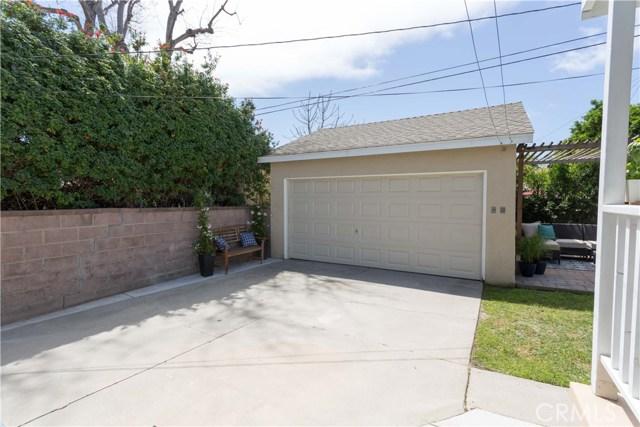 6426 E Los Arcos St, Long Beach, CA 90815 Photo 35