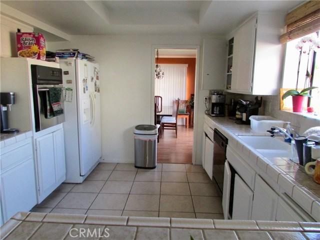 2103 Dufour Avenue Unit A Redondo Beach, CA 90278 - MLS #: SB17242582