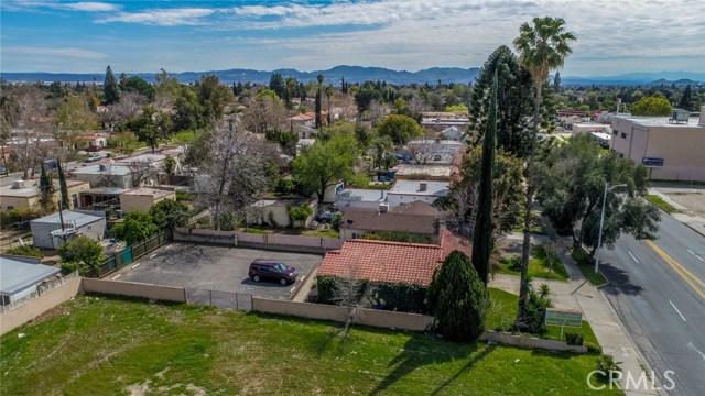 3155 N E Street San Bernardino, CA 92405 - MLS #: DW18064178