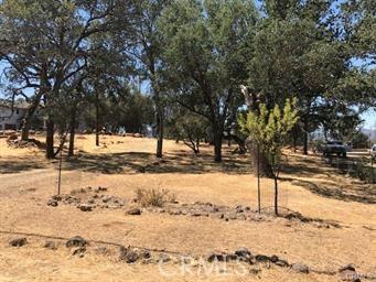19795 Donkey Hill Road, Hidden Valley Lake CA: http://media.crmls.org/medias/cac6c913-0f4a-43da-9c13-b32840228cbd.jpg