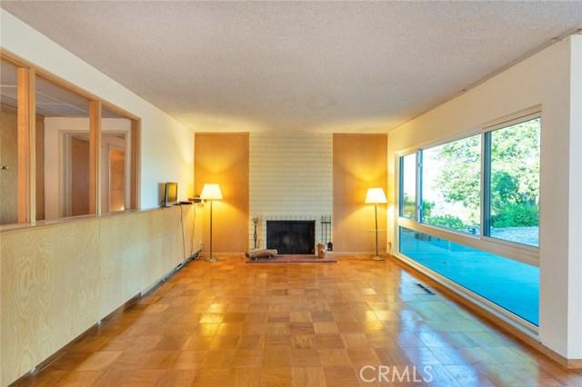 5850 Finecrest Drive, Rancho Palos Verdes CA: http://media.crmls.org/medias/cac87d7a-33fd-49cc-b03c-b0c3f2674f37.jpg