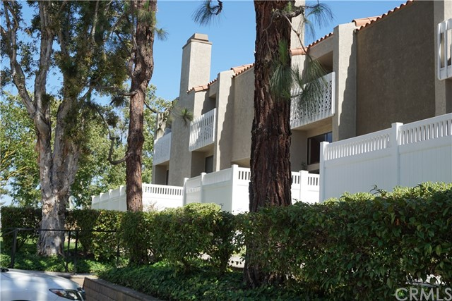 , CA  is listed for sale as MLS Listing OC18115500