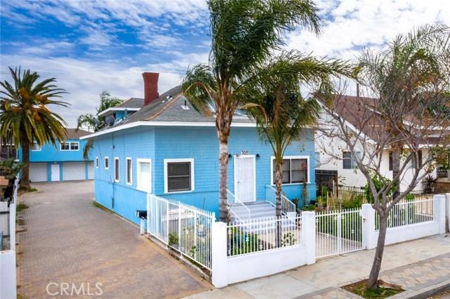 705 Ramona Avenue, Corona CA: http://media.crmls.org/medias/cacada26-9b0e-4c2b-8633-c9bacb650bd9.jpg