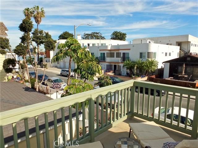 25 Bay Shore Av, Long Beach, CA 90803 Photo 30