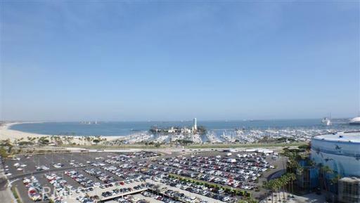 388 E Ocean Bl, Long Beach, CA 90802 Photo 13