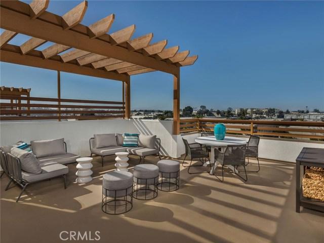 1688 Topanga Unit 110 Costa Mesa, CA 92627 - MLS #: OC18164676