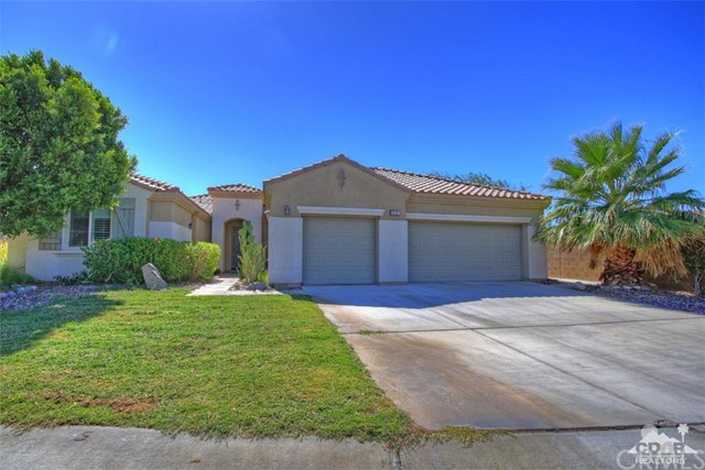 83951 Wolf Creek Road Indio, CA 92203 is listed for sale as MLS Listing 217026340DA