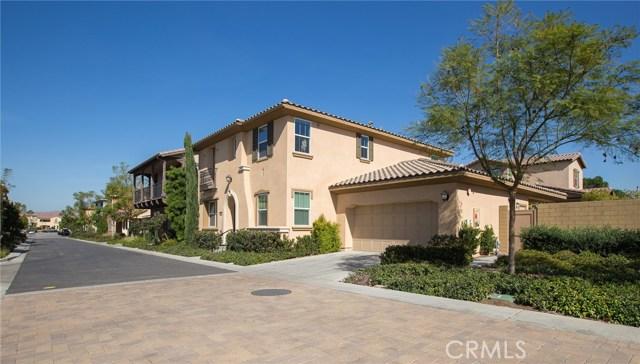 244 Wicker, Irvine, CA 92618, photo 1