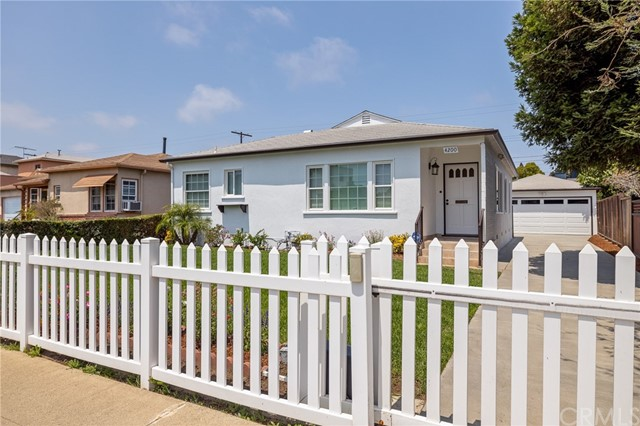 4200 Lyceum Ave, Los Angeles, CA 90066 photo 2