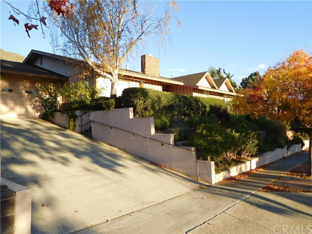2326 Parkland Terrace, San Luis Obispo, CA 93401 Photo