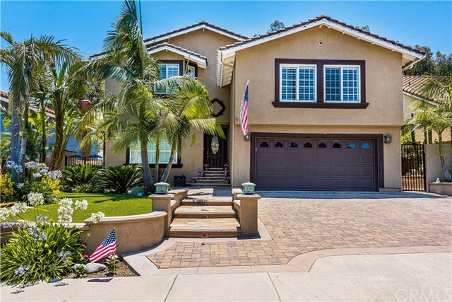 Photo of 6750 E Kentucky Avenue, Anaheim Hills, CA 92807
