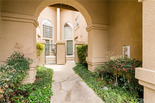 Detail Gallery Image 1 of 1 For 7 Sentinel Pl, Aliso Viejo,  CA 92656 - 2 Beds | 2/1 Baths