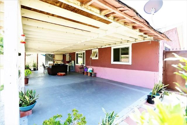 113 W Cliffwood Av, Anaheim, CA 92802 Photo 15