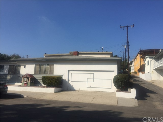 , CA  is listed for sale as MLS Listing SB18257446