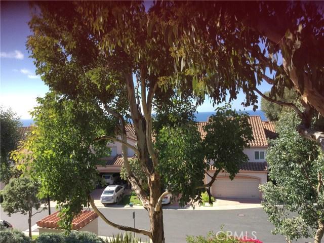 9 Via San Remo Rancho Palos Verdes, CA 90275 - MLS #: SB17251519