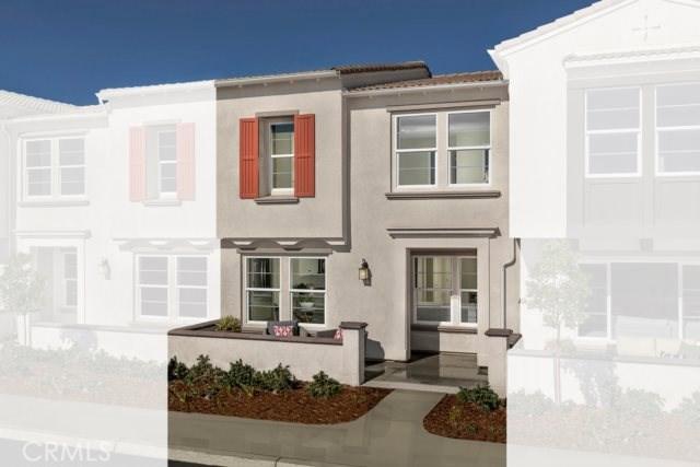 Photo of 7155 Citrus Avenue #342, Fontana, CA 92336