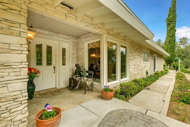, CA  is listed for sale as MLS Listing AR18149740