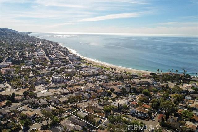 420 Linden Street, Laguna Beach CA: http://media.crmls.org/medias/cad984a4-fcc9-49ec-8552-57532f7e8c68.jpg