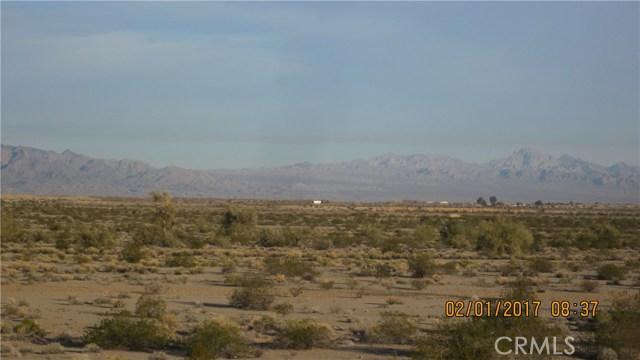 1 Highway 95, Needles CA: http://media.crmls.org/medias/cada25b3-452b-4aed-ab92-006e8b35ff47.jpg