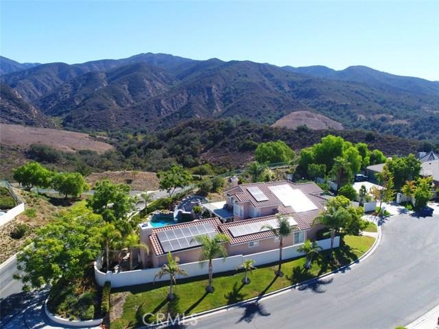 Photo of 18 Field Point, Rancho Santa Margarita, CA 92679