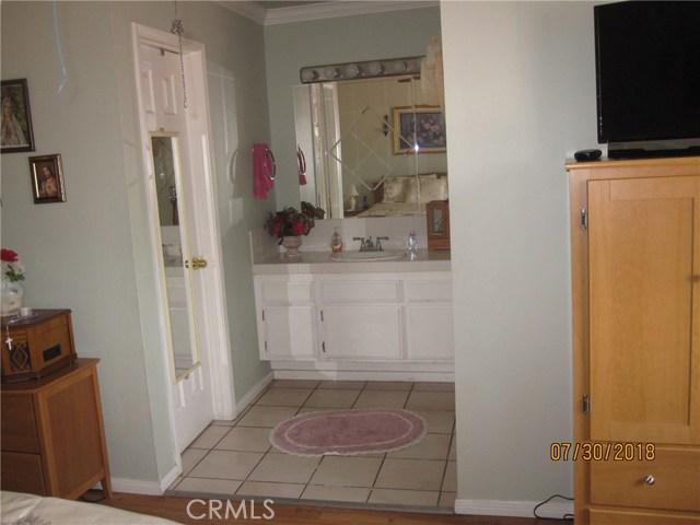 131 S Hollenbeck Avenue Covina, CA 91723 - MLS #: CV18180803
