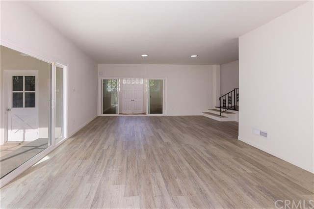 2136 Jody Avenue Santa Ana, CA 92706 - MLS #: OC18282812