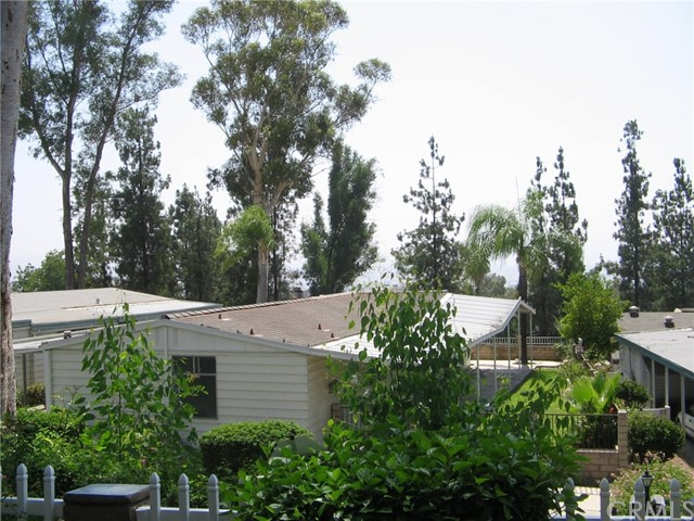 4040 Piedmont Drive Unit 88 Highland, CA 92346 - MLS #: IG18217498