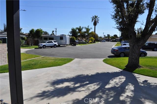 2841 W Skywood Cr, Anaheim, CA 92804 Photo 28