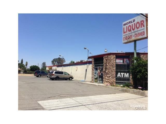 6811 Arlington Avenue, Riverside, CA 92504