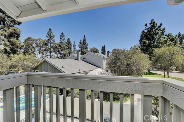 24986 Acacia Lane, Laguna Hills CA: http://media.crmls.org/medias/cadd7d22-e49e-483d-ae19-d9de913c45f6.jpg