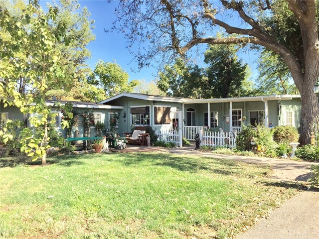 Property for sale at 7545 Gabarda Road, Atascadero,  CA 93422