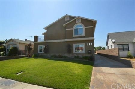 6117 Alamo Av, Maywood, CA 90270 Photo