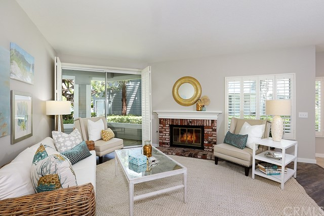 168 Westport, Newport Beach, CA 92660
