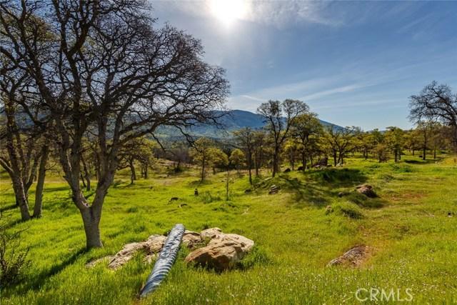 4753 Bear Valley Road, Mariposa CA: http://media.crmls.org/medias/cae69a75-3ca2-4edd-9a2f-0ad7a0d722ae.jpg