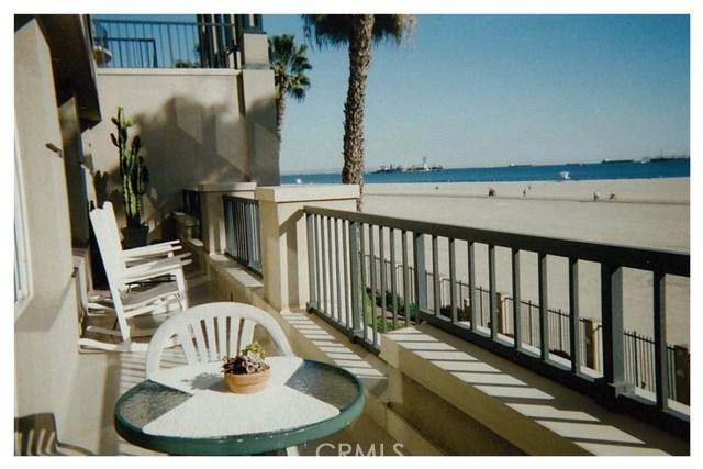 850 E Ocean Bl, Long Beach, CA 90802 Photo 5