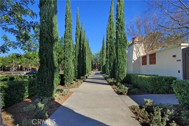 90 Sarabande, Irvine, CA 92620 Photo 26