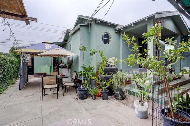 4214 Floral Drive, Los Angeles CA: http://media.crmls.org/medias/cae980e5-227b-48bd-a3e6-1da1e3b7a3fb.jpg