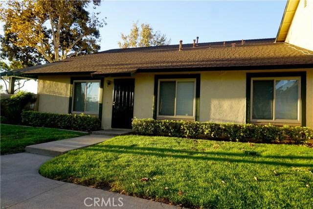 1760 N Oak Knoll Dr, Anaheim, CA 92807 Photo 0