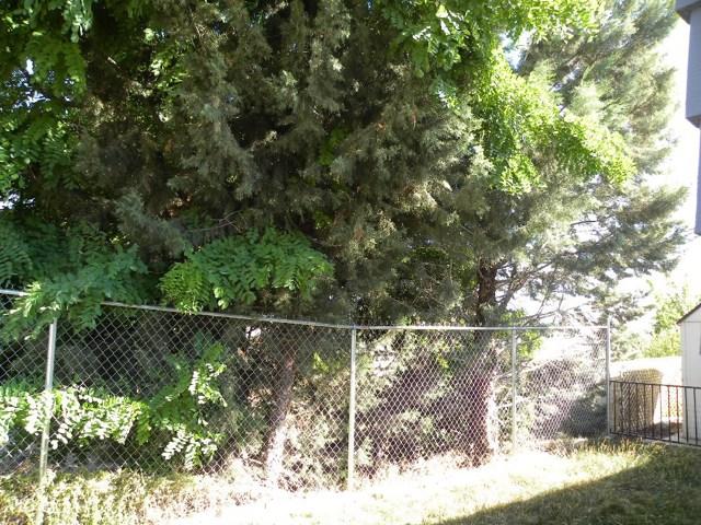 40897 Laredo, Cherry Valley CA: http://media.crmls.org/medias/caecff6a-b8bc-4bd5-bc26-ae77346ea6b6.jpg