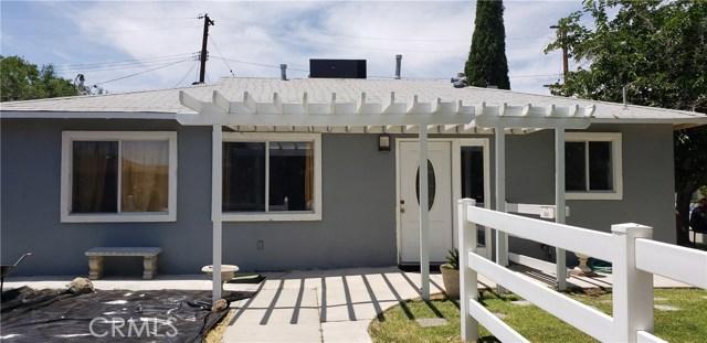 44433 Kingtree Avenue, Lancaster CA: http://media.crmls.org/medias/caed43e9-ca73-4e0d-a36a-188c17320a87.jpg