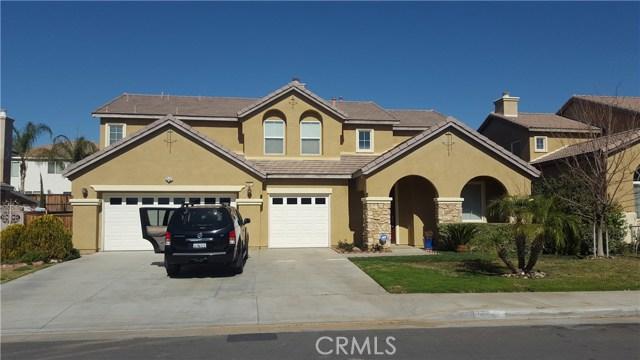 26470 Bay Avenue, Moreno Valley, CA 92555