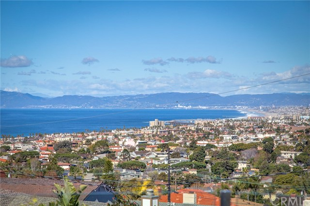Photo of 817 Calle Miramar, Redondo Beach, CA 90277