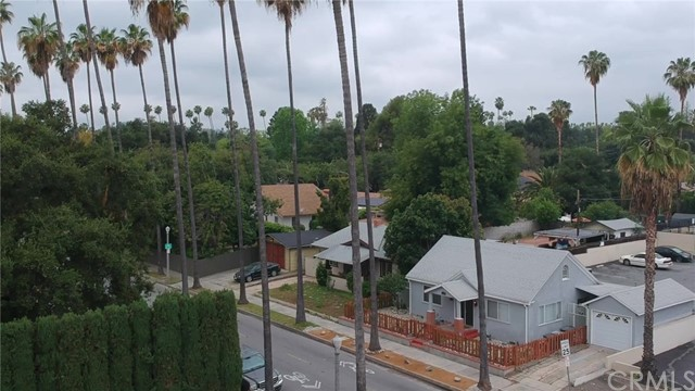 841 E Mountain Street Pasadena, CA 91104 - MLS #: TR18118476