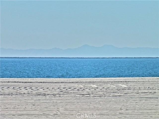 25 Bay Shore Av, Long Beach, CA 90803 Photo 32
