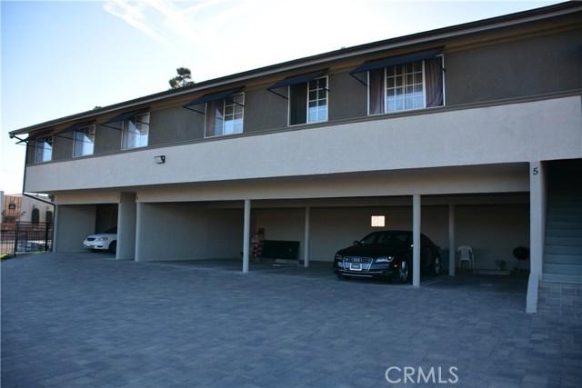 735 Laconia Boulevard, Los Angeles CA: http://media.crmls.org/medias/caf0a5a2-cada-4636-972e-be228c3b3150.jpg