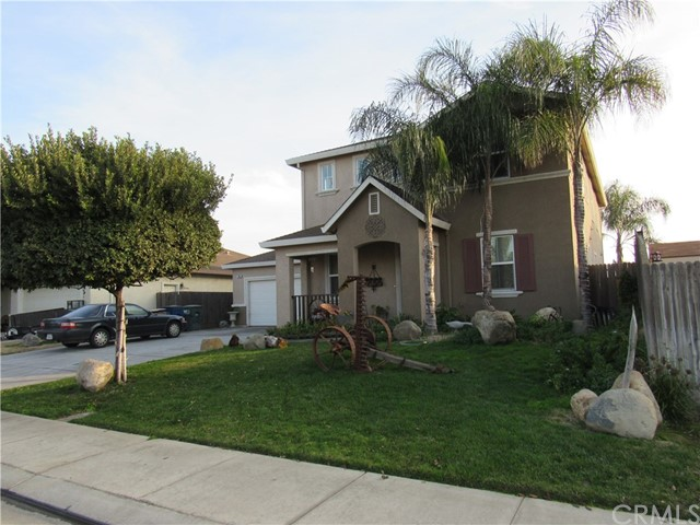 7305 Eagle Ct, Winton, CA 95388 Photo