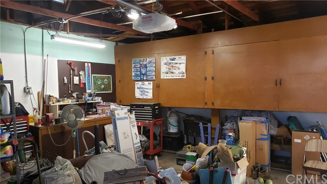 321 S Rosebay St, Anaheim, CA 92804 Photo 3