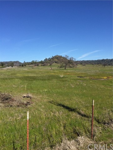 Land for Sale at CLARK Butte Valley, California 95965 United States