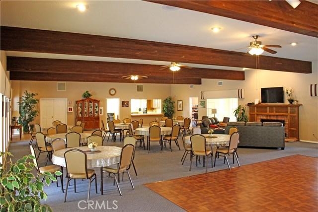 917 S White Dove Drive, Santa Maria CA: http://media.crmls.org/medias/caf7aa46-8350-4a4c-b454-b5842a3d295e.jpg