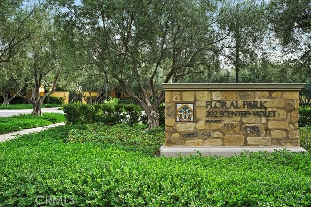 116 Chestnut Grove, Irvine, CA 92620 Photo 25